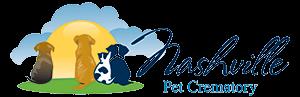 Nashville Pet Crematory | Pet crematory services Nashville, Tennessee